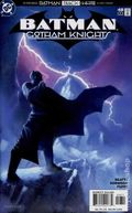 Batman Gotham Knights (2000) 48