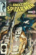 Amazing Spider-Man (1963 1st Series) 294
