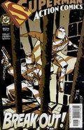 Action Comics (1938 DC) 804