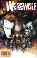 Werewolf by Night (1998 2nd Series) 4