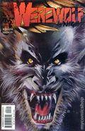 Werewolf by Night (1998 2nd Series) 2A