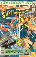DC Comics Presents (1978 DC) 25