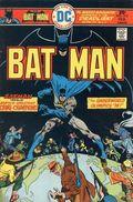 Batman (1940) 272
