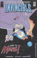 Invincible (2003) 18
