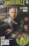 Smallville (2003) 8