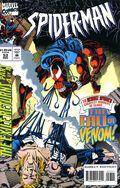 Spider-Man (1990) 53