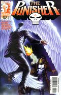 Punisher (1998 4th Series) 2