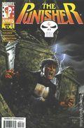 Punisher (1998 4th Series) 3