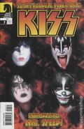 KISS (2002) 7C