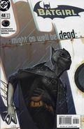 Batgirl (2000 1st Series) 48