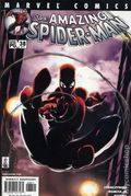 Amazing Spider-Man (1998 2nd Series) 38