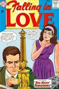 Falling in Love (1955) 67