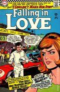 Falling in Love (1955) 82