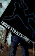 Three Strikes (2003) 5