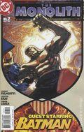 Monolith (2004 DC) 7