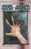 DeadWorld (1986 1st Series Arrow/Caliber) 19B