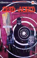 DeadWorld (1986 1st Series Arrow/Caliber) 20A