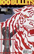 100 Bullets (1999 DC Vertigo) 47
