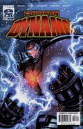 Crimson Dynamo (2003) 3