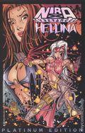 Nira X Hellina (1996) 1CY