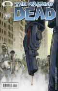 Walking Dead (2003 Image) 4