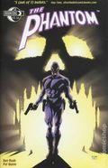 Phantom (2003 Moonstone) 2