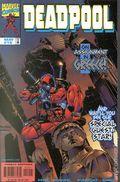Deadpool (1997 1st Series) 16