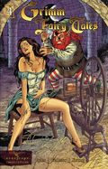 Grimm Fairy Tales (2005) 4