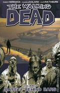 Walking Dead TPB (2004-Present Image) 3-REP