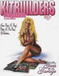 Kitbuilders Magazine (1994) 48