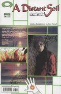 A Distant Soil (1991 Aria/Image) 36
