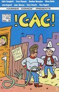 !Gag! (1987) 3