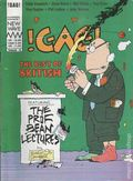 !Gag! (1987) 4