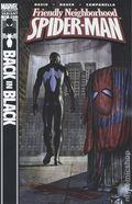 Friendly Neighborhood Spider-Man (2005) 17B