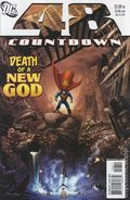 Countdown (to Final Crisis 2007 DC) 48