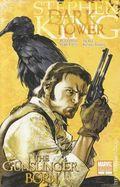 Dark Tower The Gunslinger Born (2007) 2D