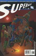 All Star Superman (2005) 8