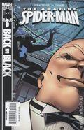 Amazing Spider-Man (1998 2nd Series) 542