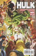 Hulk and Power Pack (2007) 4