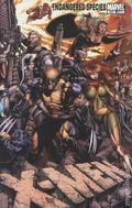 X-Men (1991 1st Series) 200C
