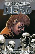 Walking Dead TPB (2004-Present Image) 6-1ST