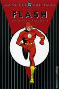DC Archive Edition Flash HC (1996- ) 3-1ST