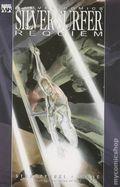 Silver Surfer Requiem (2007) 3