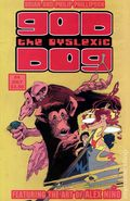 God The Dyslexic Dog (2004) 4