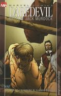 Daredevil Battlin Jack Murdock (2007) 3