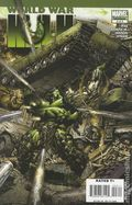 World War Hulk (2007) 3A