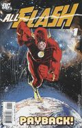 All Flash (2007 DC) 1B