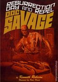 Doc Savage SC (2006-2016 Sanctum Books) Double Novel 2B-1ST