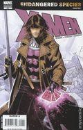 X-Men (1991 1st Series) 200D
