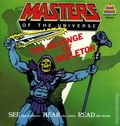 Masters of the Universe The Revenge of Skeletor (1983) KSR614R